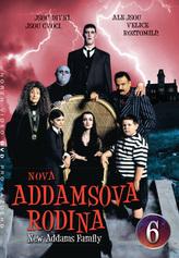 Nová Addamsova rodina 06