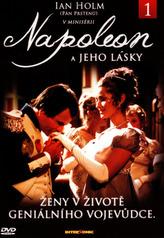 Napoleon a jeho lásky 01