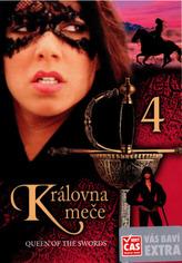 Královna meče 04
