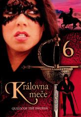 Královna meče 06