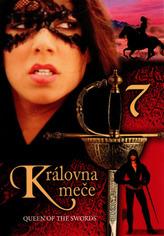 Královna meče 07