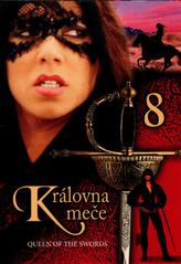 Královna meče 08