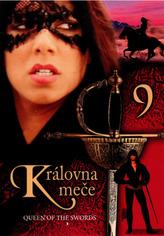 Královna meče 09
