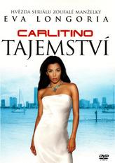 Carlitino tajemství