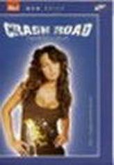 Crash Road