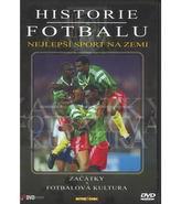 Historie fotbalu 01