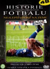 Historie fotbalu 04