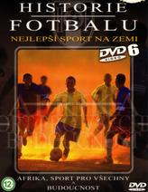 Historie fotbalu 06