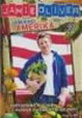 Jamieho Amerika 02