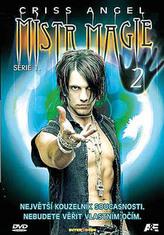 Mistr magie 02