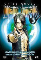 Mistr magie 03