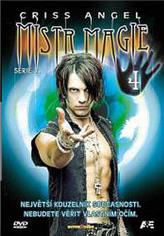 Mistr magie 04