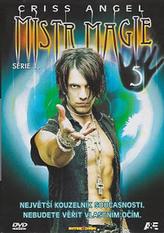 Mistr magie 05