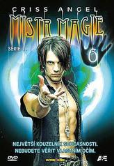 Mistr magie 06