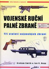 Vojenské ruční palné zbraně