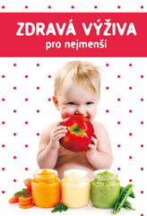 Zdravá výživa pro nejmenší