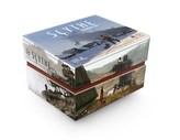 Scythe - Legendary Box