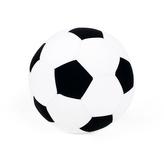 Polštář - Fotbalový míč