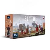 Scythe - Invaze z dálek