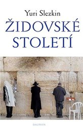 Židovské století