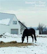 Stempel - Tesař - Jasanský