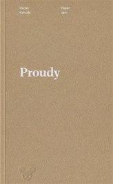 Proudy