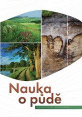 Nauka o půdě