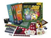 Soubor her (Game Set) 300