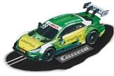 Auto k autodráze Carrera GO!!! 64113 DTM Audi RS 5 11cm na kartě