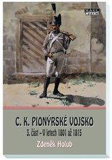 C.K. Pionýrské vojsko