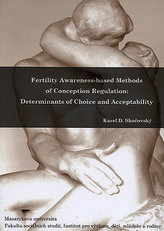 Fertility Awareness-based Methods of Conception Regulation: Determinants of Choice and Acceptability