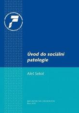 Úvod do sociální patologie