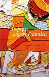 Impulzy papeže Františka