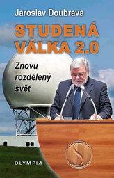 Studená válka 2.0 - Znovu rozdělený svět