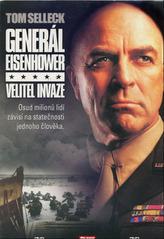 Generál Eisenhower