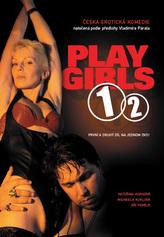 Playgirls 01 + 02