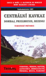 Centrální Kavkaz