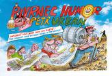 Pivrnec HUMOR