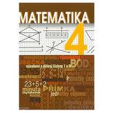 Matematika 4 - učebnice pro praktické ZŠ
