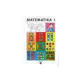 Matematika I - učebnice pro speciální ZŠ