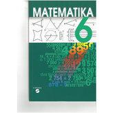Matematika 6 - učebnice pro praktické ZŠ