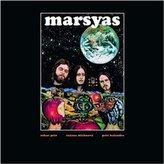 Marsyas