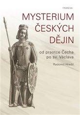Mysterium českých dějin