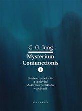 Mysterium Coniunctionis I.