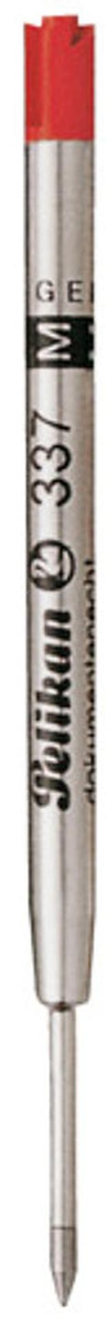 Náplň do kuličkového pera Pelikan 337 M