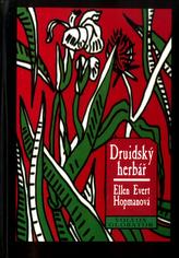 Druidský herbář
