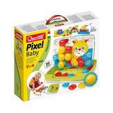 Pixel Baby (kufřík)