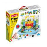 Pixel Junior (kufřík)