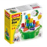 Daisy Box Chiodoni