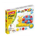 Pixel Baby Basic